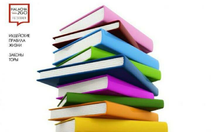 Мои книги не принадлежат мне