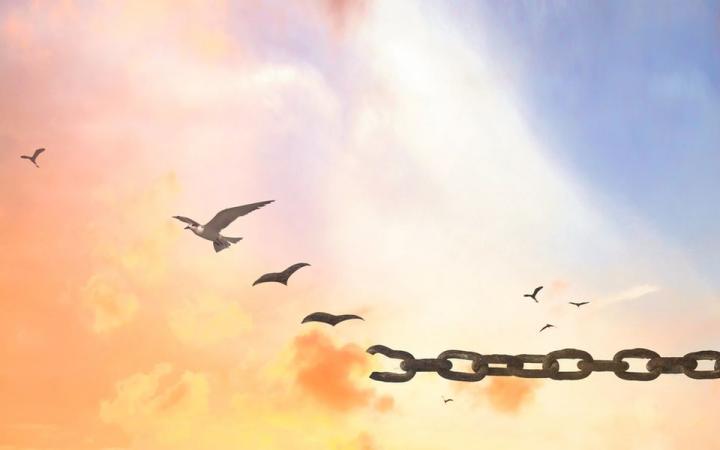 Когда зло уйдет из сердца, оно уйдет из мира