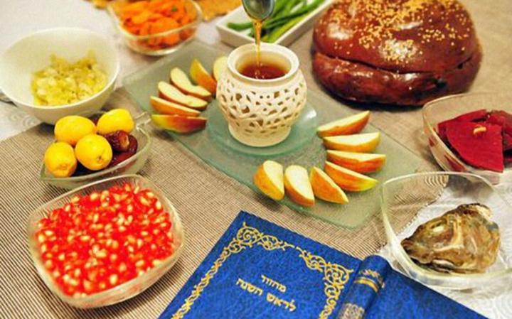 Приготовление еды к Рош аШана – Ответы на вопросы