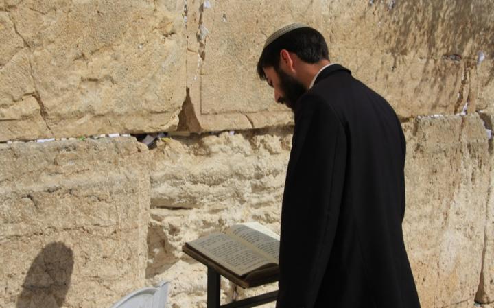 Шабат | Храм был разрушен за нарушение субботы
