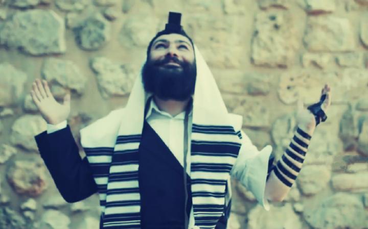 Jewniversal Studio | Пурим — праздник спасения еврейского народа