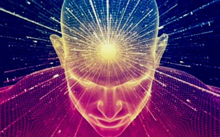 Эволюция сознания на фоне инволюции тела