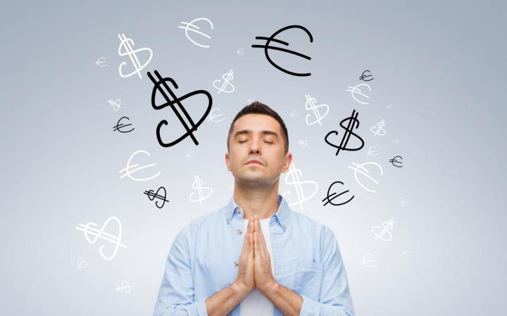Как проклятия и благословения влияют на жизнь?