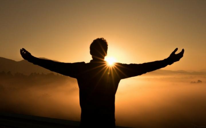 Мои размышления | Почему Заповедь почитать отца и мать — одна из первых?