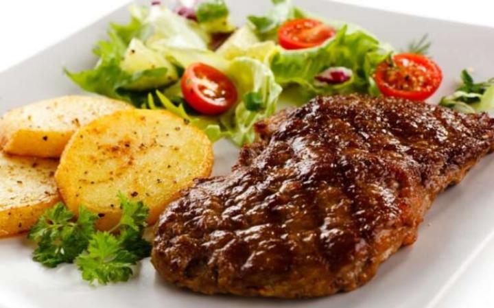 Кашрут – Почему полезно есть кошерную пищу?