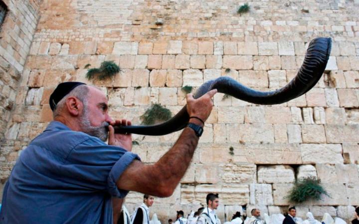 Вопросы Хаима | Глава Ницавим