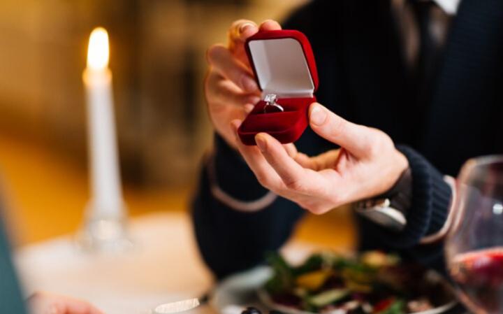 Три недели траура (бейн га-мецарим) — Свадьба и обручение