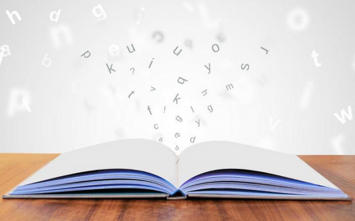 Почему качество знаний важнее, чем их количество? | Недельная глава Ваикра