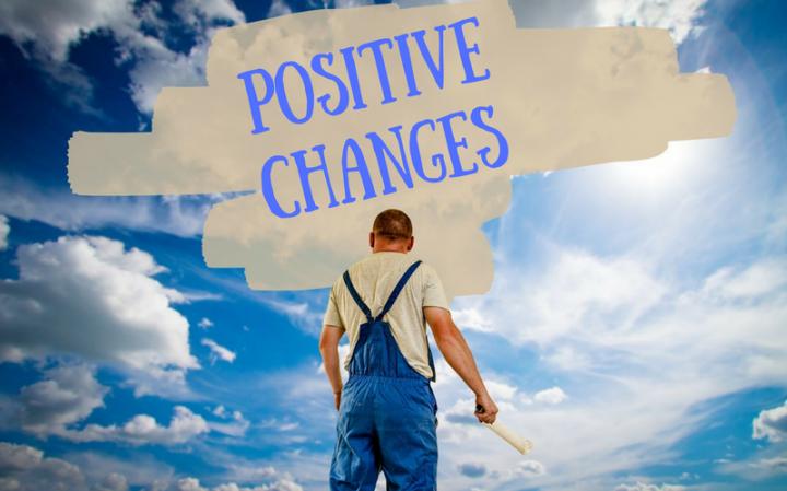 Как научиться извлекать пользу из любого жизненного опыта? | Недельная глава Ахарей мот