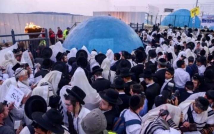 Почему мы празднуем Лаг Ба Омер? 7 фактов про праздник костров