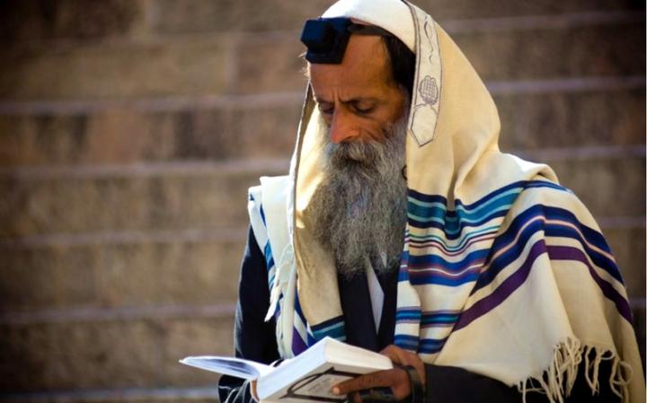 Сила искренней молитвы | Недельная глава Мишпатим