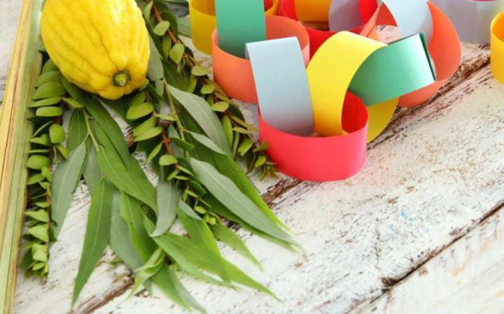 Что такое Ушпизин на праздник Суккот и каких гостей мы приглашаем в сукку?