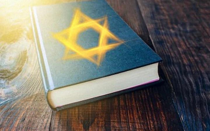 100 благословений в день — или как Царь Давид остановил эпидемию?