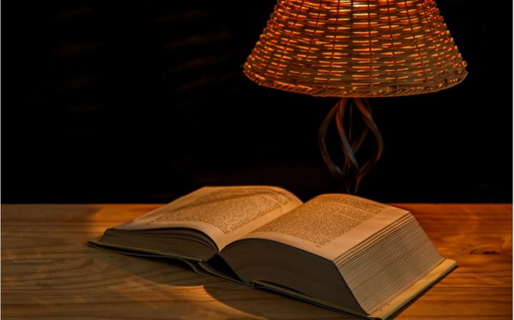 Ответы из книги «Тания»: Как сделать процесс усвоения знаний плодотворным?