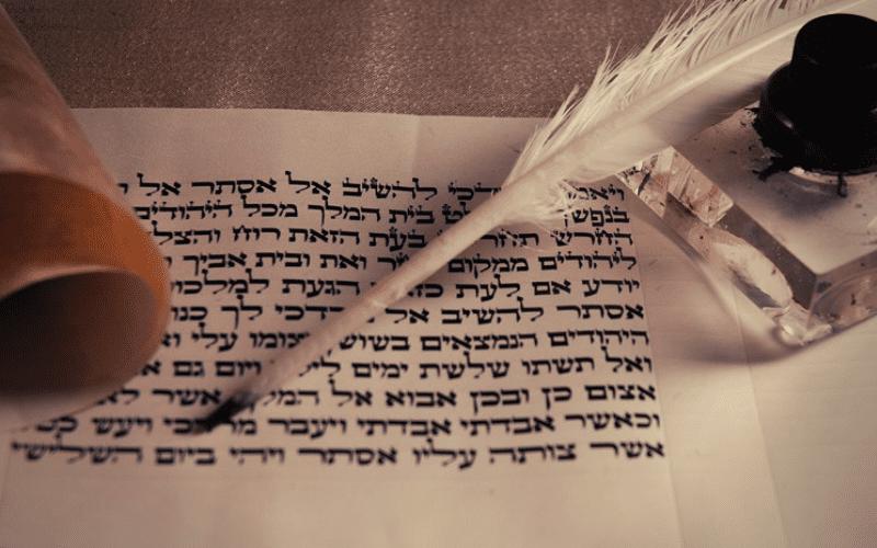 Секреты недельной главы с равом Бриском — Глава Берейшит