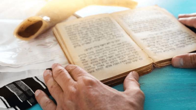 Рош а Шана – Внутренняя подготовка к еврейскому новому году