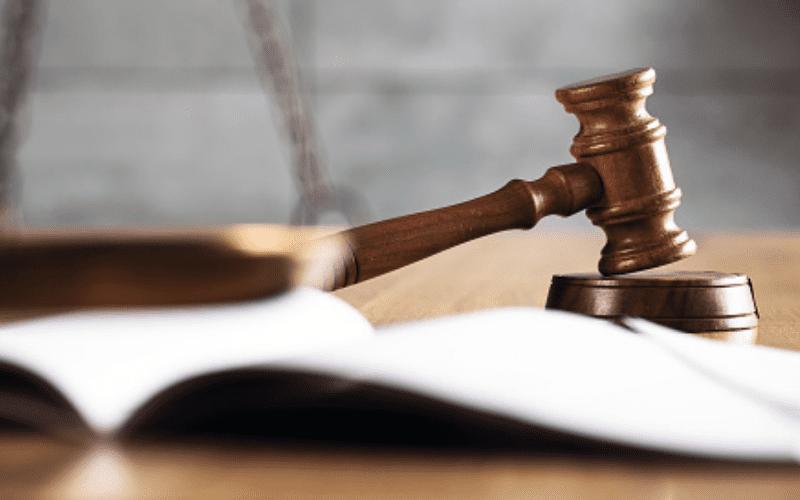 Рош аШана | Время суда