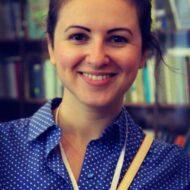 Ханна Кейла Яблонская
