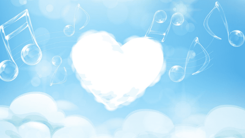 Голос сердца