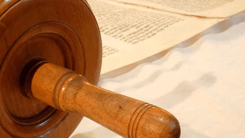 Новый Цикл Изучения Мишлей (Притчей Царя Соломона) | «Ибо пред очами Бога пути человека, и все стези его Он выверяет…» Глава 5, отрывки 21-23