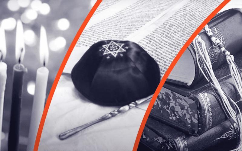 Нечистыми руками | Урок о праведности от аиста