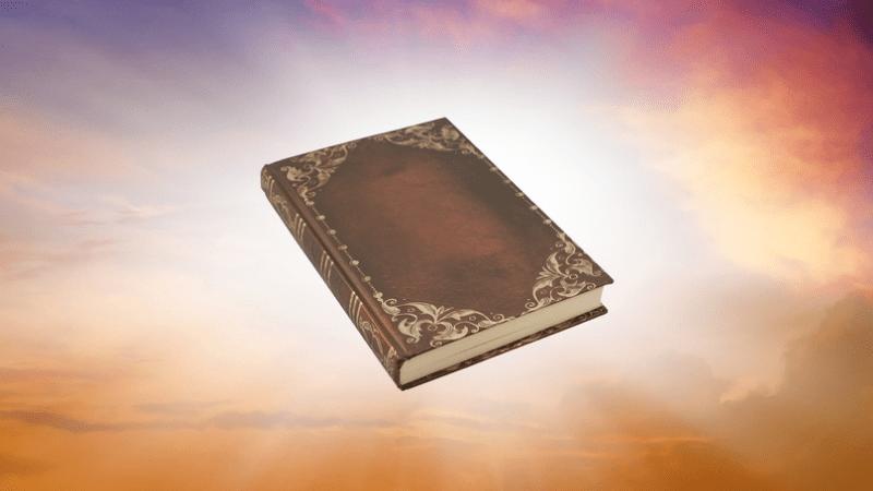 Недельная глава Ве-зот а-браха — Рассказывает рав Цви Патлас