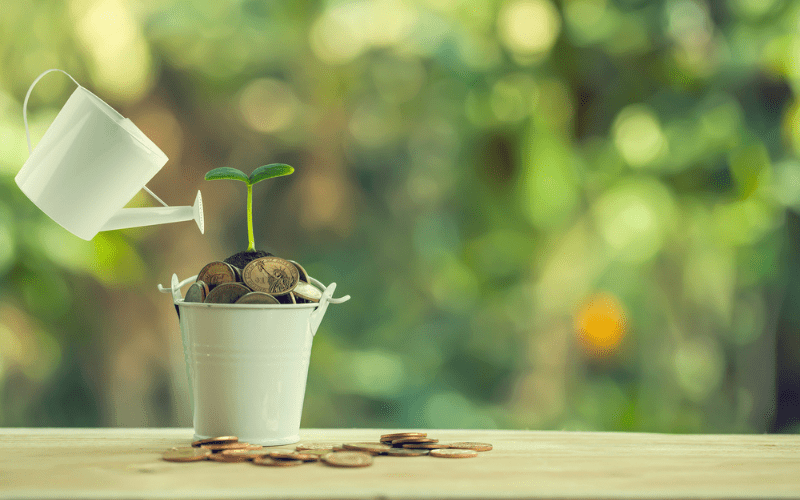 Ведра, полные благословения | Праздники Шмини-Ацерет и Симхат Тора