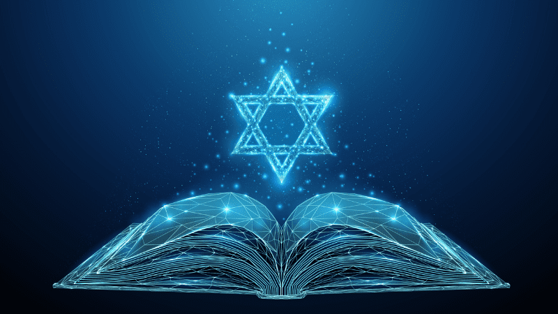 Недельная глава Лех Леха. Жизнь Авраама   Урок от р. Залмана Стамблера