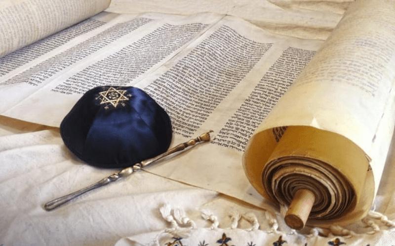 Шмини Ацерет – отдельный праздник