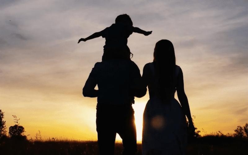 Три партнера в создании человека | Недельная глава Торы «Берешит»