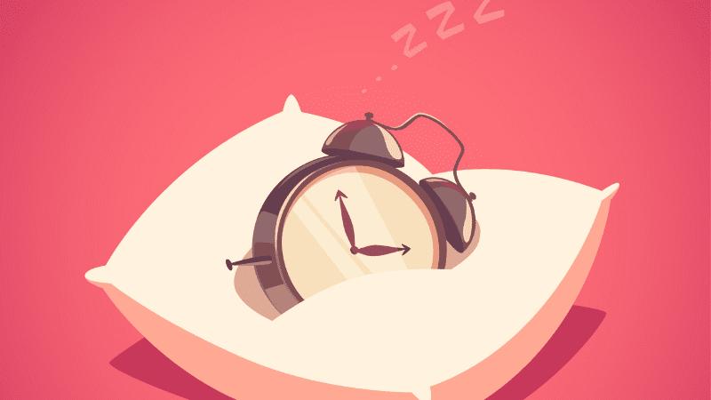 Шабат | Сон в субботу