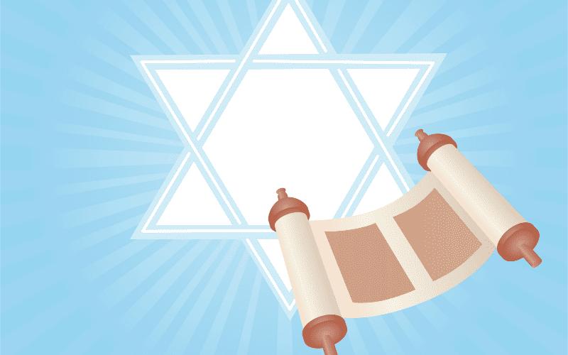 Правда о «еврейских торгашах» | Глава Толдот