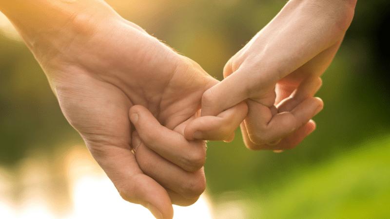 Недельная глава Хаей Сара | Путь к устойчивому миру в доме