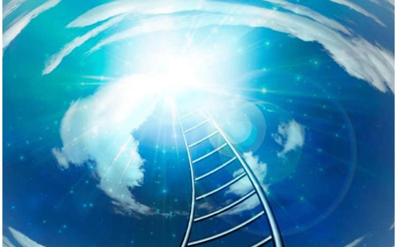 Недельная глава Ваеце | Что общего между материальным и духовным удовлетворением