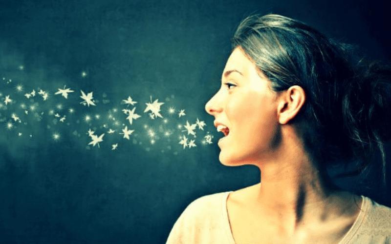 Недельная глава Вайера | Важность правильной формулировки