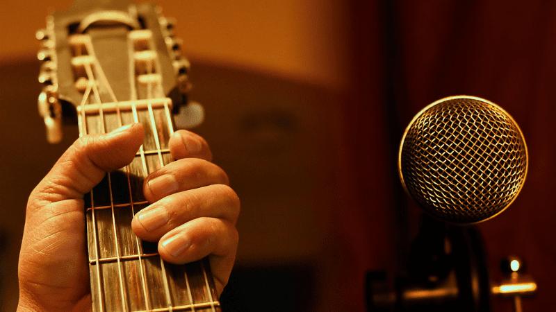 Нигун «Аним Змиройс» | Красивая еврейская музыка