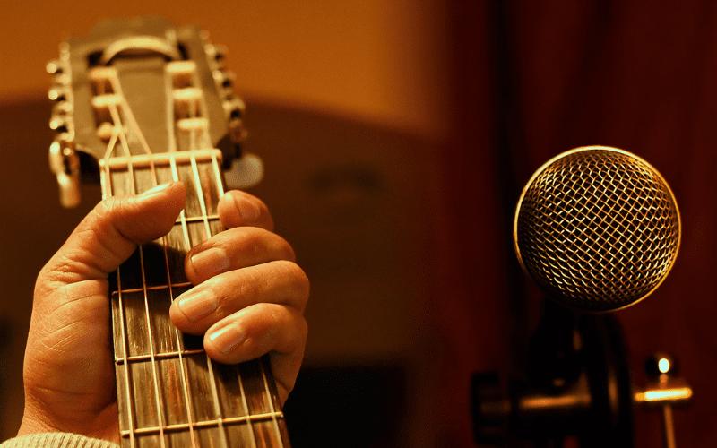 Нигун «Аним Змиройс»   Красивая еврейская музыка