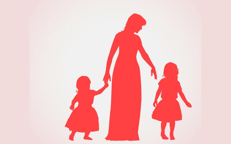 Что такое «хорошая мама»? | Приглашаем на ZOOM-встречу с р. Леей Хмельницкой!
