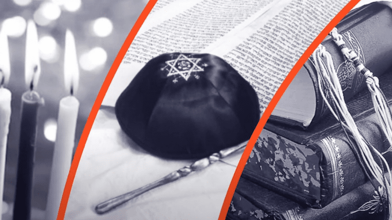 Верить или знать | Разница между верой и знанием