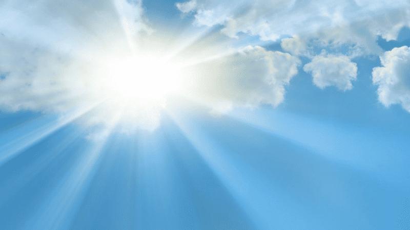 Только пророки слышат Б-га? | Разговор с Б-гом
