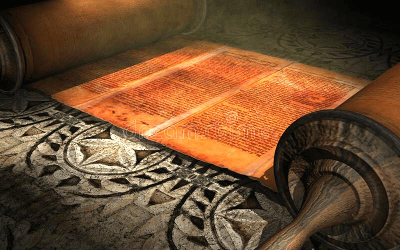Глава Вайера — Размышления на тему Недельных Глав Торы