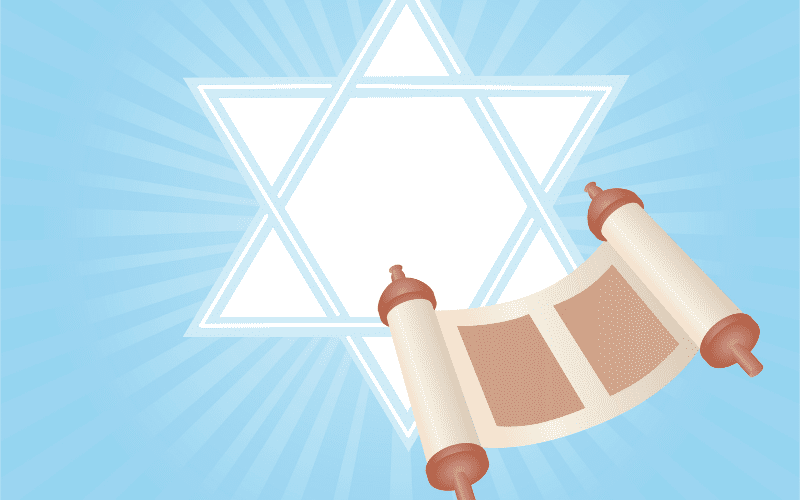 Глава Ваишлах   Подражая «Евгению Онегину»