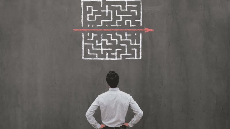Мотивация: Как Добиться Успеха в Жизни
