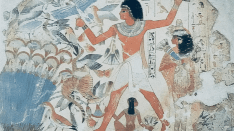 Что означает имя Иосиф