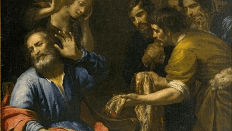 Недельная глава Ваешев | «И поселился Яаков…» — а разве мы уже не знаем об этом?