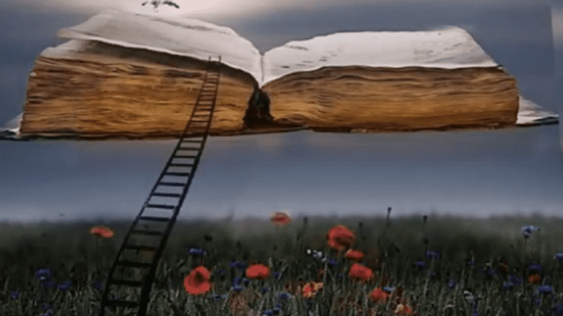 Чтение Теилим за выздоровление больного — 7 минут утренней Алахи