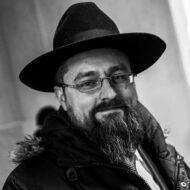 Рав Леви Ицхак Шпендик