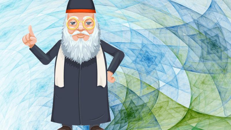 Рав Элияу Мизрахи (Рээм) | Мудрецы Торы
