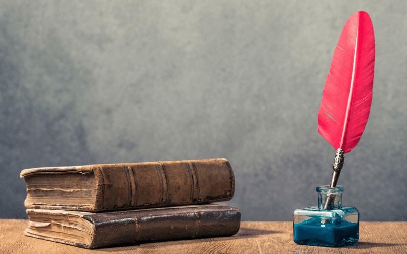 Виды вина в служении Б-гу | Недельная глава Ваехи