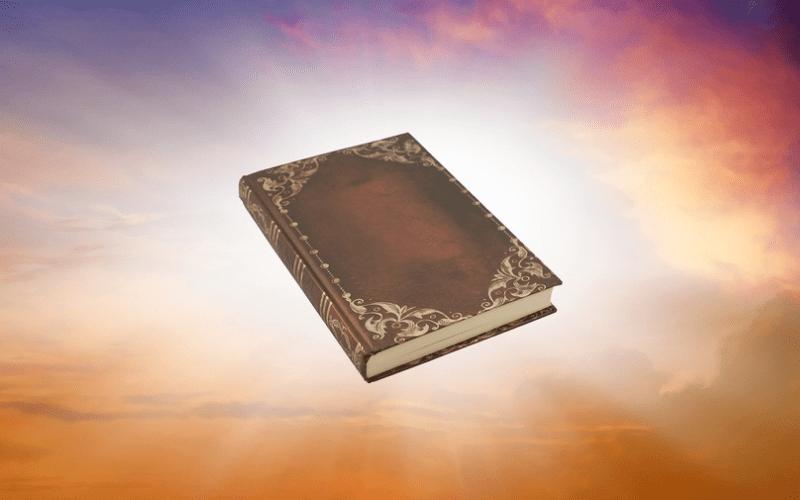 Молитва Яакова перед встречей с братом. Недельная глава Ваишлах | Рассказывает рав Цви Патлас
